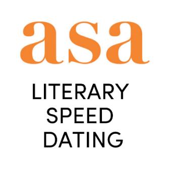 Sydney speed dating free